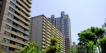 表参道の不動産会社リンクは安定した家賃収入をご提供できるように考えご提案